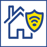 Alarm-Sicherheitstechnik-150