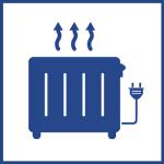 Elektroheizungen-150