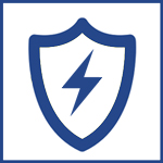 Erdung-und-Blitzschutz