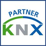 KNX-Gebaeudeautomation-150